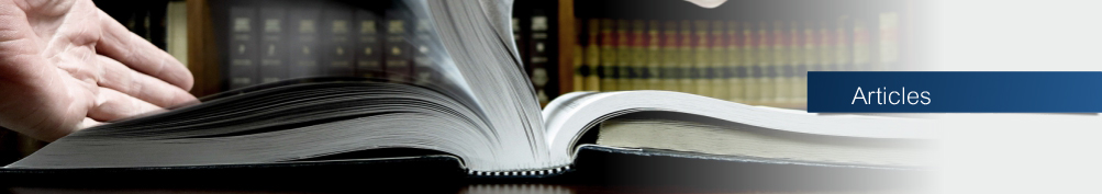 medical-law-articles